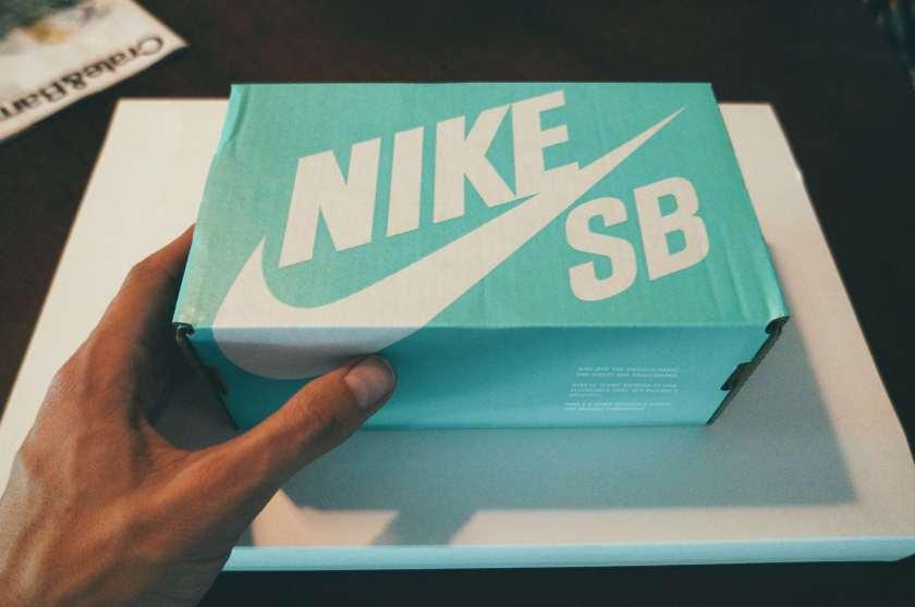 Shoebox 1 HypeDad